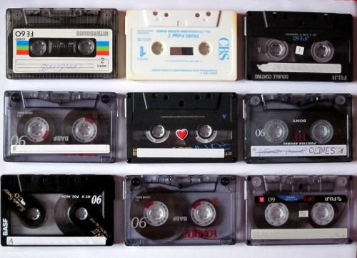 music-cassette-429264_960_720